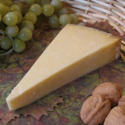 Канталь (Cantal)