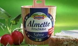 Альметте (Almette)