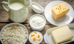 Скажите «нет» сыру из пальмового масла