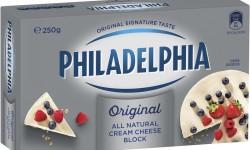 Творог, сметана и кефир: чем заменить сыр Филадельфия