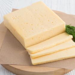 Сыр «Легкий»