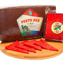 Песто Ред (Red Pesto)