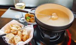 Как правильно расплавить сыр: все способы и рекомендации