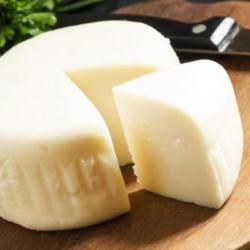 Сулугуни – настоящий грузинский сыр
