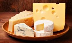 Самый полезный сыр, который необходимо включить в рацион питания