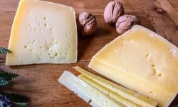 Горный (Mountain Cheese)