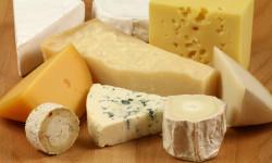 Вы знали, что ваш любимый сыр может оказаться… не сыром?!
