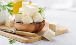 Тофу (Tofu)