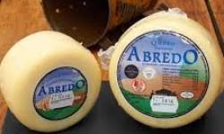 Абредо (Abredo)