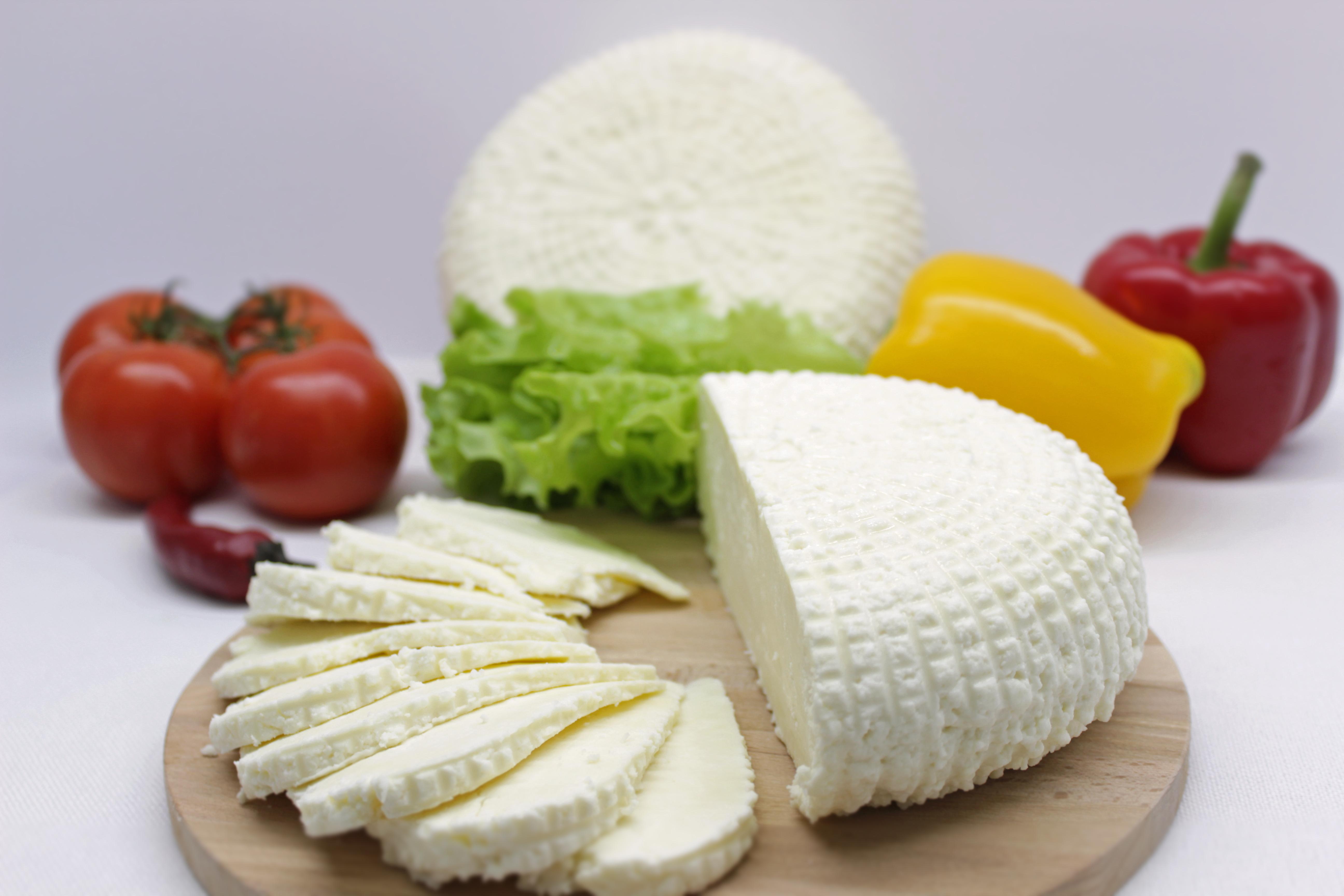 Домашний Сыр Кто На Диете. Сырная диета: можно ли есть сыр при похудении