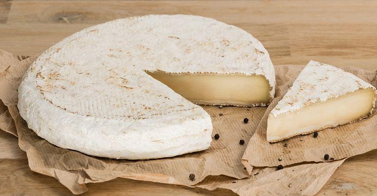 Brie-de-Melun-4
