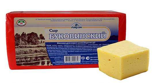 bukovinskiy-5