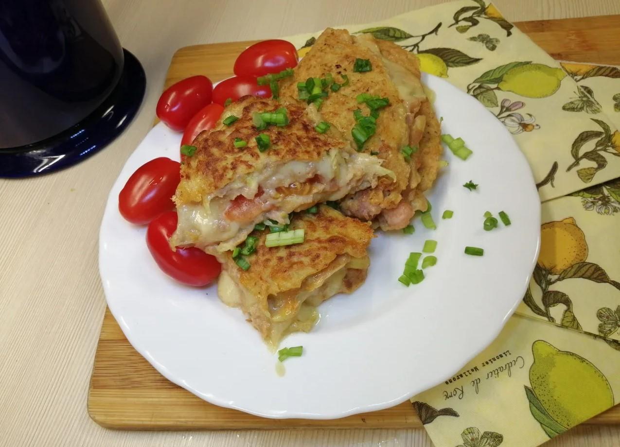 konvertiki-iz-kabachkov-s-sirom-1