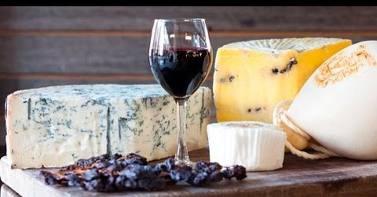 Cheese-vine-2
