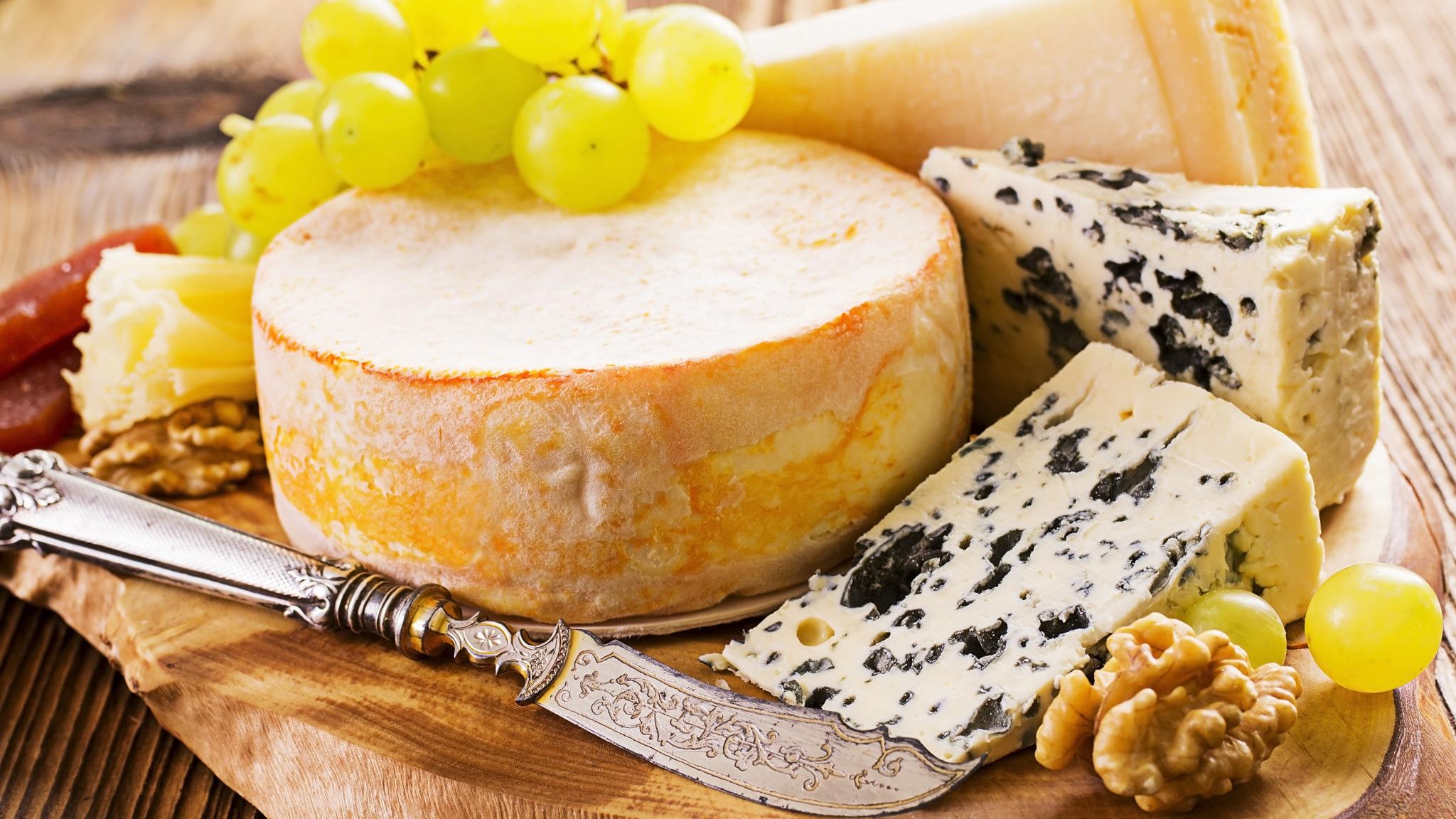 Cheese-vine-3