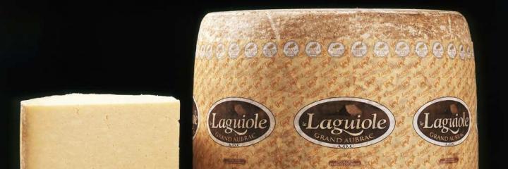 laquiole-5