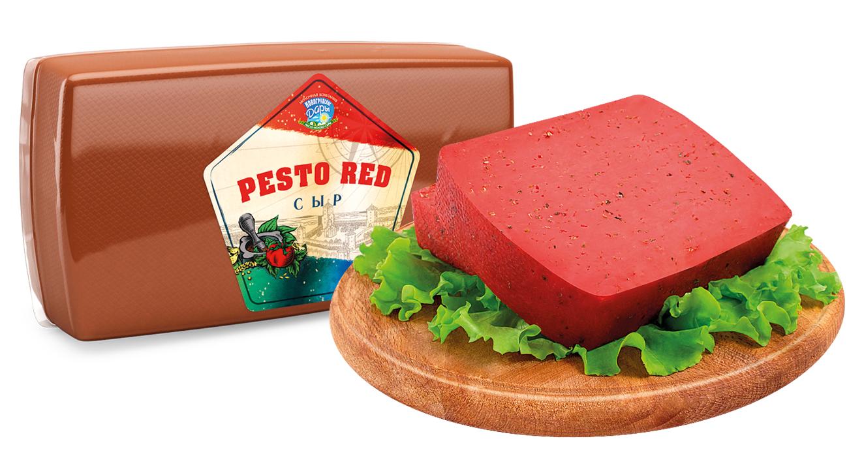 pesto-red-2