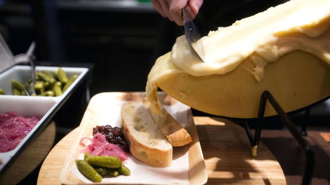raclette-6