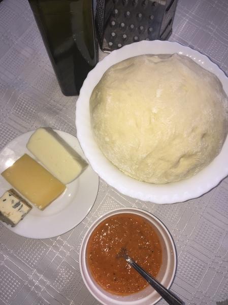 sirnaya-pizza-3
