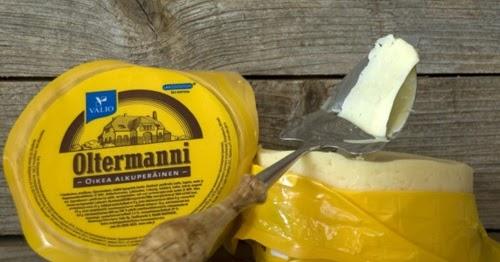 oltermanni-3