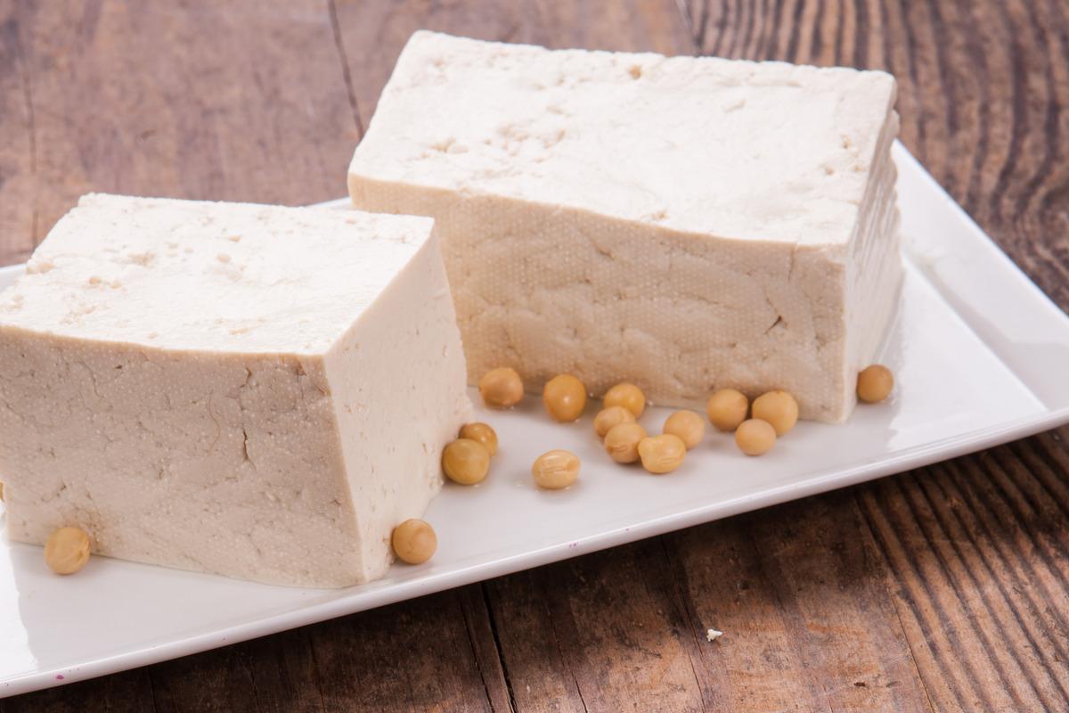 tofu-6