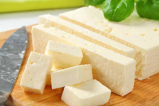 tofu-7
