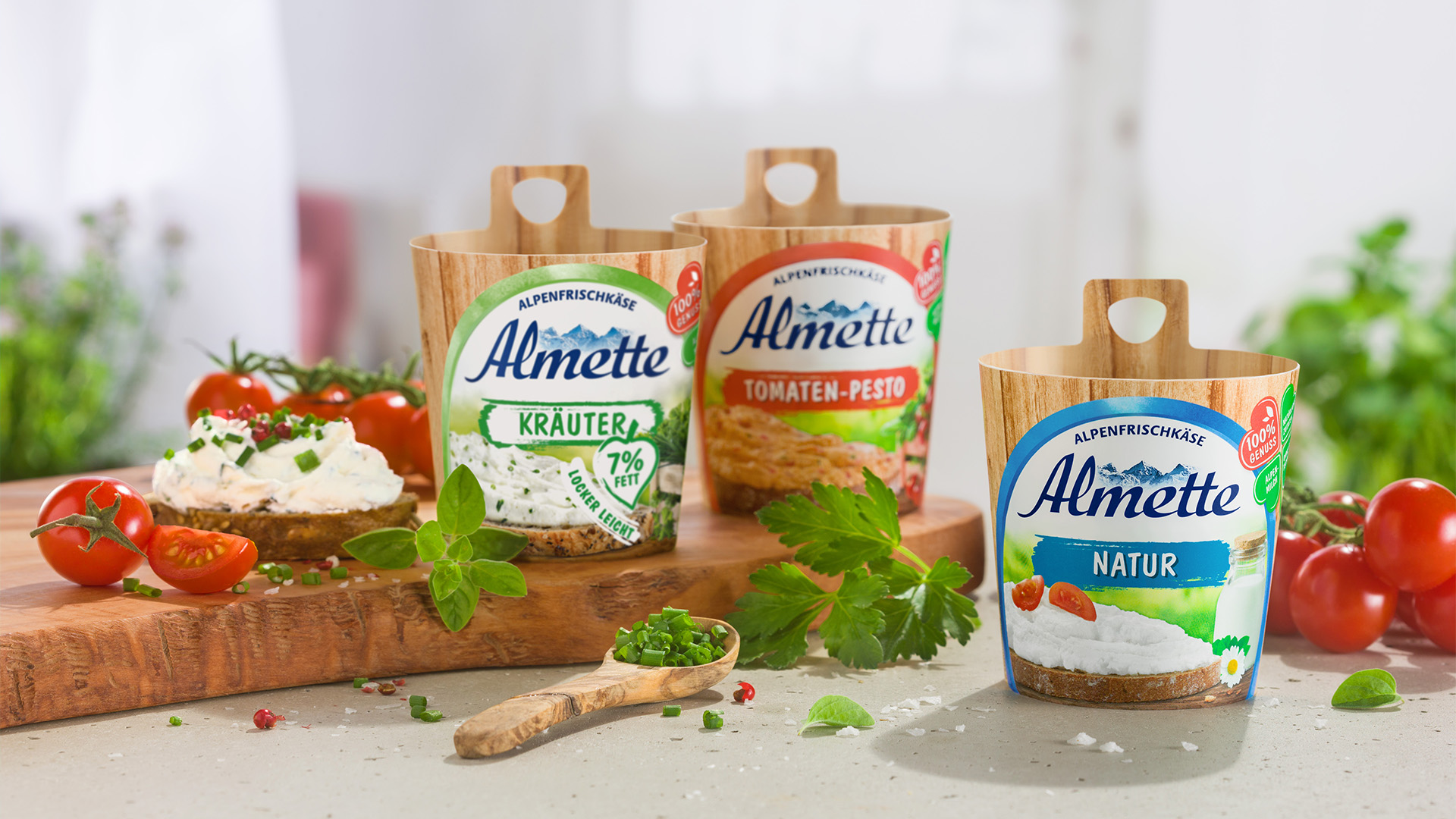 Almette-1