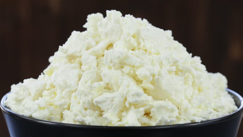 cottage-cheese-4