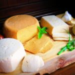Сырная диета – все о диетах на основе сыра