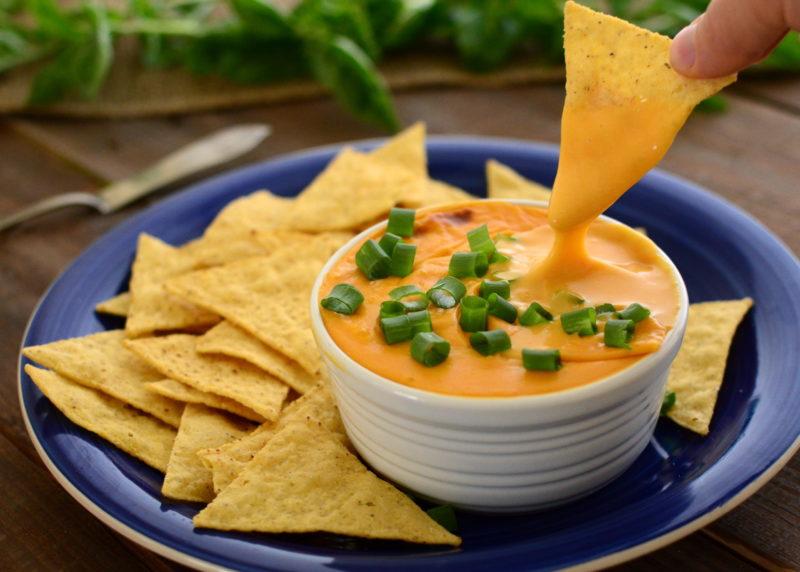 vegan-cheese-2