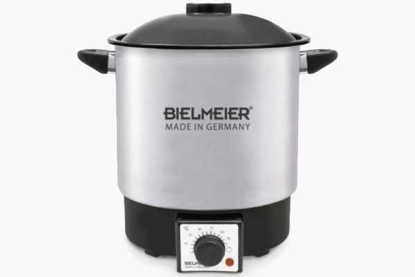 Bielmeier Сорренто 9 л
