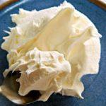 Выбор сливочного сыра для крема: какой купить?