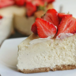 Выбор сыра для чизкейка: классические сыры и недорогие аналоги