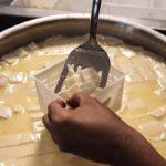 Лучшие домашние и профессиональные сыроварни